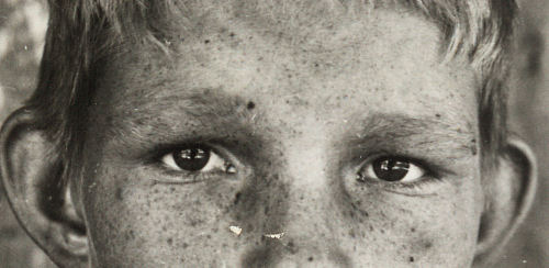 Eyes of the Great Depression 018