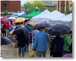 farmers market madison wisconsin