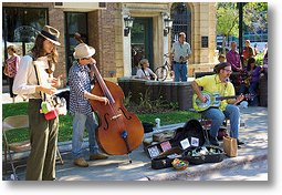 music at madison wisconsin farmers market