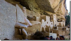 cliff_palace-4