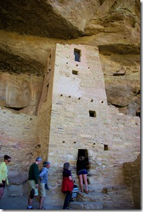cliff_palace-5
