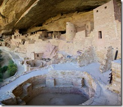 cliff_palace-6