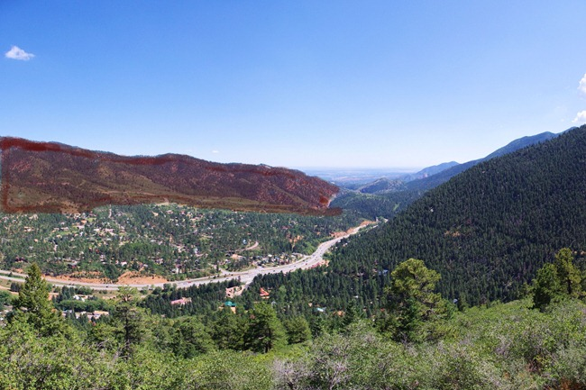 waldo_canyon_fire_area