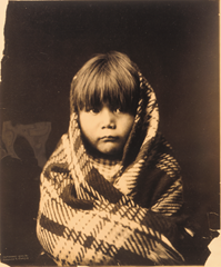 1904 Edward S Curtis 3g08800u