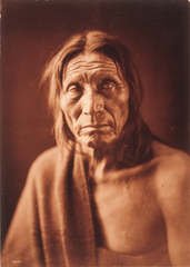 1904 Edward S Curtis 3g08942u